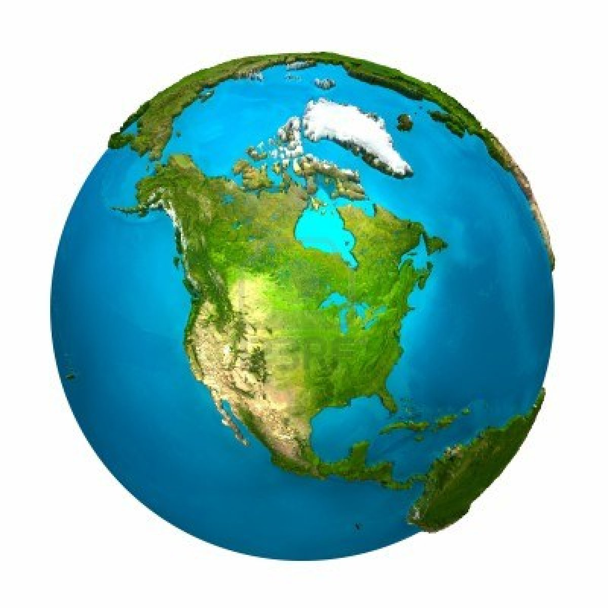 8552970-planet-earth--north-america--colorful-globe-with-detailed-and-realistic-surface-3d-render.jpg